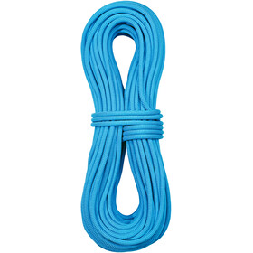 Ocun Cult Climbing Rope 9,8mm 70m blue